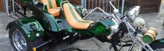 Trike Terhar 13