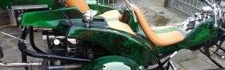 Trike Terhar 12