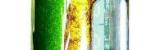 airbrush effektlackierung candylack auf verdampfer nrw