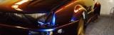 Flip Flop Effektlackierung auf VW Corrado