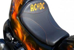 Airbrush und Lackierung für Dein Motorrad 6 airbrush