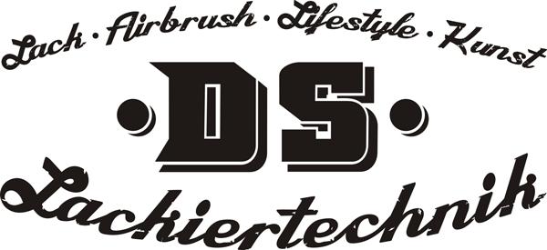 DS Lackiertechnik