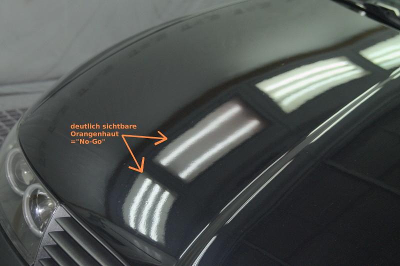 Auto oder Motorrad Lackierung und Airbrush aus einer Hand 1 Autolackierung