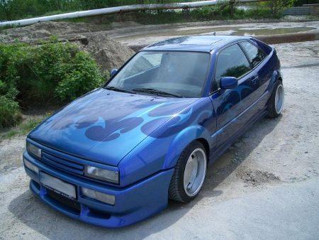 Corrado-flip-flop-design-Lackierung