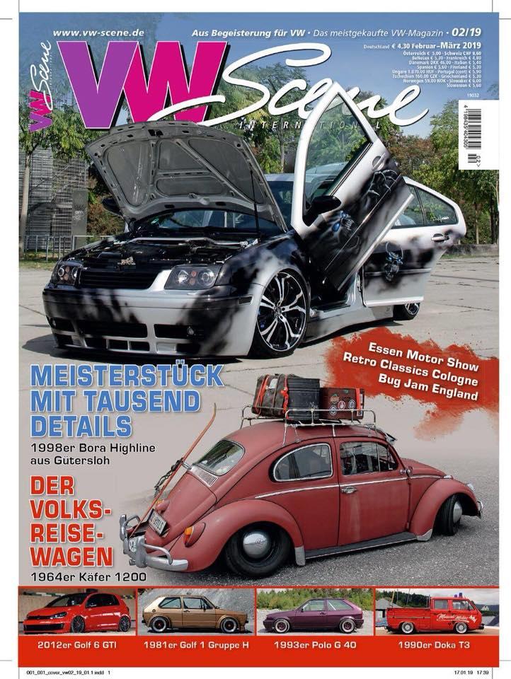 """Airbrush Auto: Jetzt mit """"neuen"""" Reaper auf der Haube 2 Airbrush Auto"""
